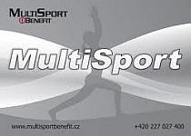 karta-multisport.png (210×150)